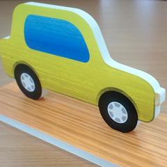 Auto Mobiel