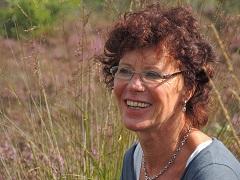Ada van Rijn